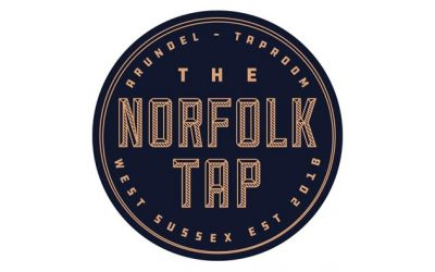The Norfolk Tap