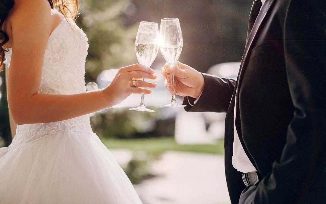 Wedding show case Thursday 5 th September 15.00-19.30 hrs Free Entry